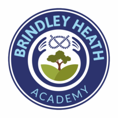 Brindley Heath Academy