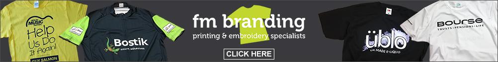 fm_branding_workwear_kinver