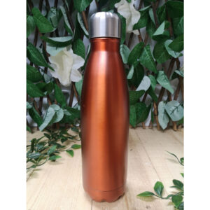 thermal-bottle-amber
